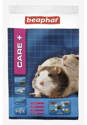 RAT  CARE +  250 G