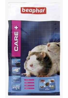 RAT  CARE +  700 G