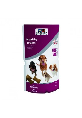 SPECIFIC CHIEN CT-H Healthy Treats 300g