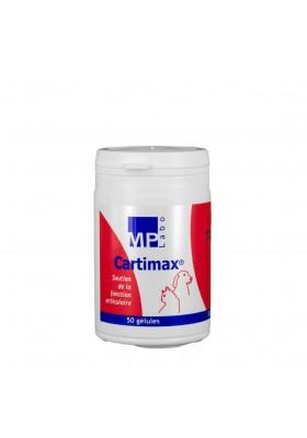 CARTIMAX 50 GELULES