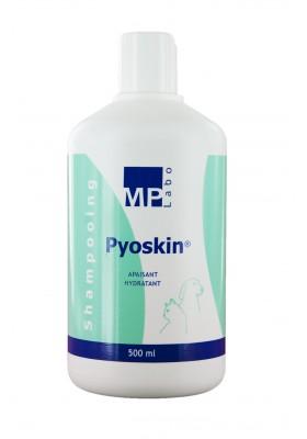 PYOSKIN 500 ML