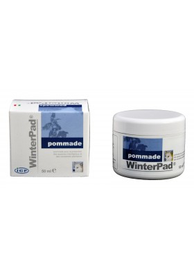 WINTERPAD 50 ML
