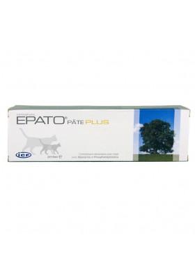 EPATO PATE 2 SER 15 ML