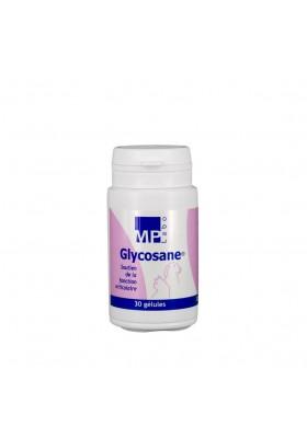 GLYCOSANE 30 GELULES