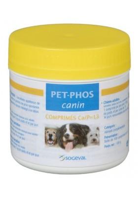 PETPHOS CA/P 1,3 100 CPRS