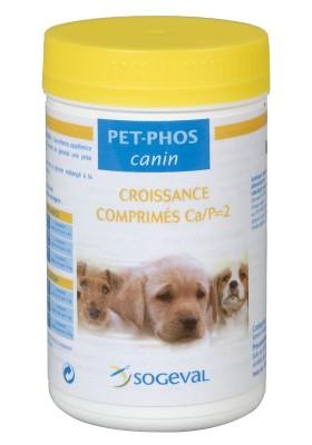 PETPHOS CA/P 2 100 CPRS