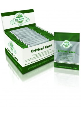 OXBOW CRITICAL CARE 14X36 GR