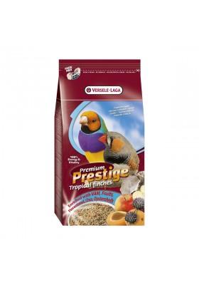 Oiseaux Exotiques Premium Prestige 1Kg