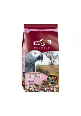Perroquet African Prestige Premium 1Kg