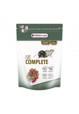 Rat Complet 500g