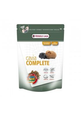 Cobaye Cavia Complete 500g