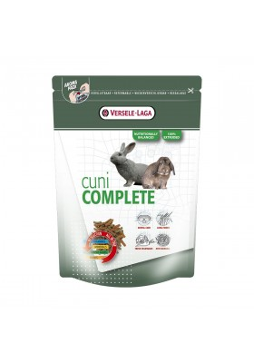 Cuni Complete 500g