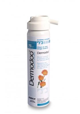 DERMODOO 75 ML