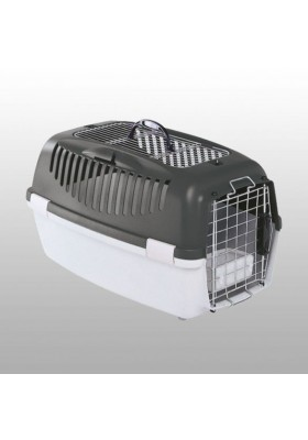 CAGE GULLIVER TOP FREE 61X40X38CM