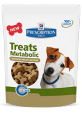Hill's Prescription Diet Canine Metabolic Treats 220G