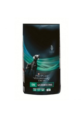 Purina ProPlan Veterinary Diets Canine EN GASTROINTESTINAL 1,5KG