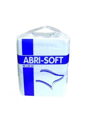 ALESE ABRI-SOFT sachet de 60 /40x60cm