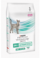 Purina Pro Plan Veterinary Diets Chat EN St/Ox GASTROINTESTINAL 400G