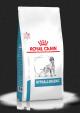 Veterinary Health Nutrition Chien Hypoallergenic 14Kg