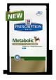 Hill's Prescription Diet Canine Metabolic Mini 6KG