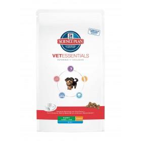 Hill's Vetessentials Canine Puppy Mini 2 KG