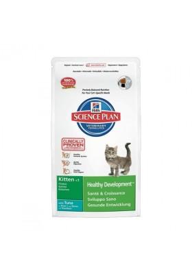 Hill's Science Plan Kitten Healthy Development Thon 2Kg