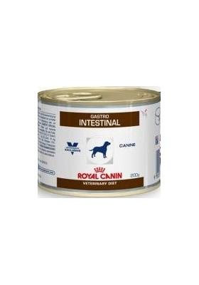 Royal canin VDiet Dog Gastro intestinal 12X200 G