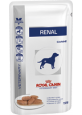 Royal canin VDiet Dog Renal 10X150G