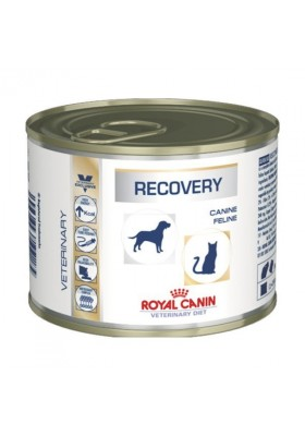 Royal Canin Recovery 12x195g