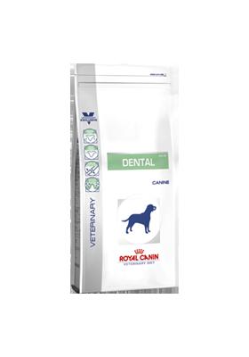 Royal canin VDiet Dog Dental 14Kg