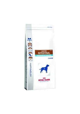 Royal canin VDiet Dog Gastro Intestinal Moderate Calorie 14Kg