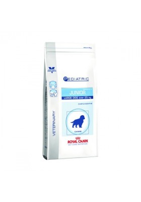 Royal canin Vetcare Junior Large Dog 14 Kg