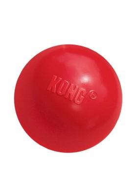 KONG BALL DIAMETRE 10cm