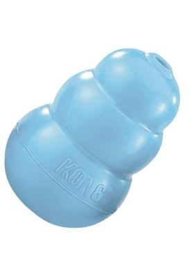 KONG PUPPY TAILLE LARGE